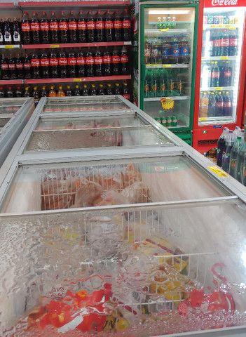 Supermercado em Pleno Funcionamento - Foto 6