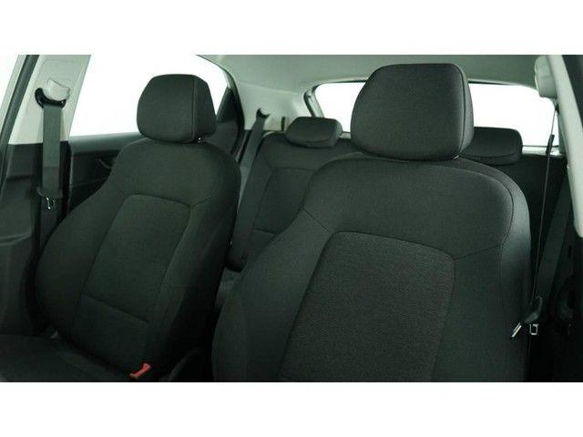 Hyundai HB20 Sense 1.0 Complto - Foto 6