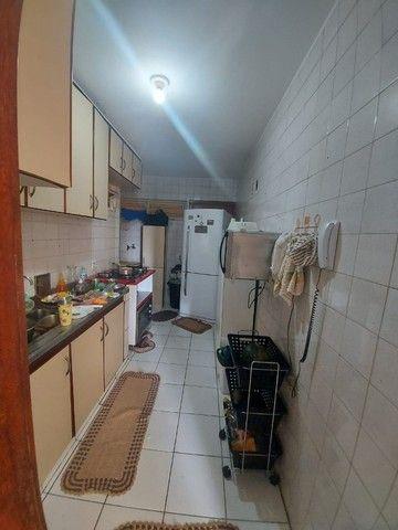 Ótimo Apartamento de 3 Quartos na QNL 13 Taguatinga - Foto 19