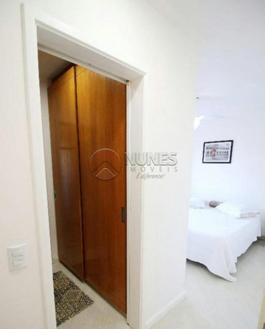 Apartamento para alugar com 4 dormitórios em Jardim santo antoninho, Osasco cod:L408761 - Foto 19