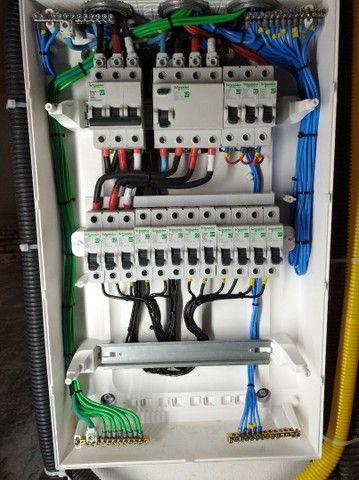 Guilherme eletricista  - Foto 5
