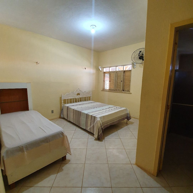 Aluguel de Casa Porto das Dunas - Foto 6