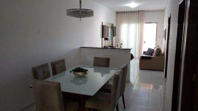 Vende-se Casa residencial 6X24mts bairro AABB - Serra Tallhada -PE  - Foto 9