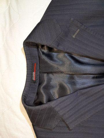 Vendo 3 ternos Aramis  - Foto 2