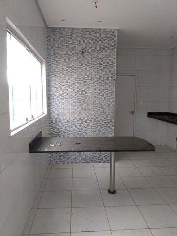 Casa No Alphaville Mirante 435m - Foto 11