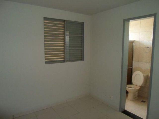 LOCAÇÃO   Apartamento, com 4 quartos em ZONA 03, MARINGA - Foto 8