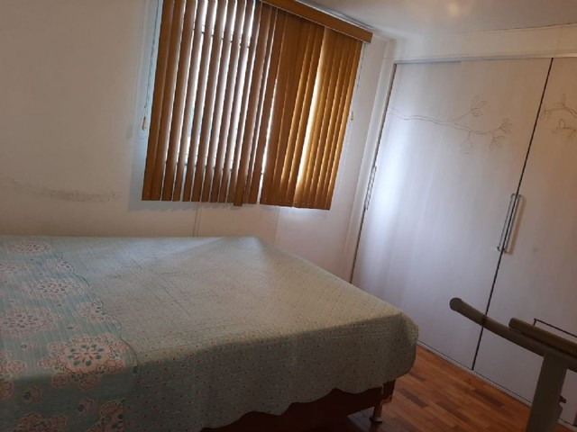 Referencia: A0385 - Niterói/Fonseca - Apartamento (Aluguel) - Foto 7
