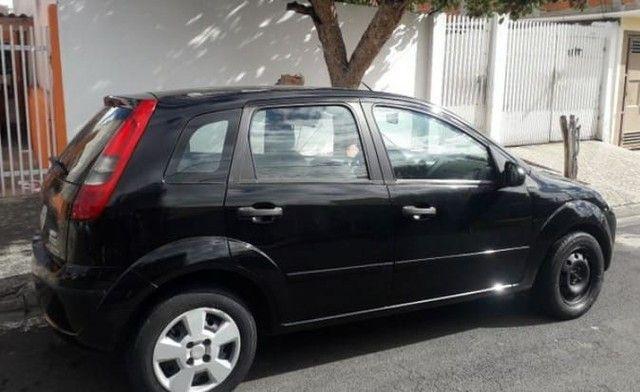 Fiesta 2005 - Foto 2