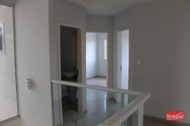 Casa à venda com 3 dormitórios em Mirante do vale, Volta redonda cod:15043 - Foto 7