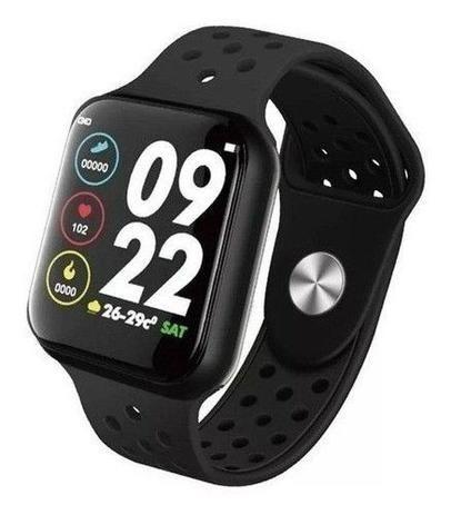 Relógio Inteligente Bluetooth <br> - Foto 2