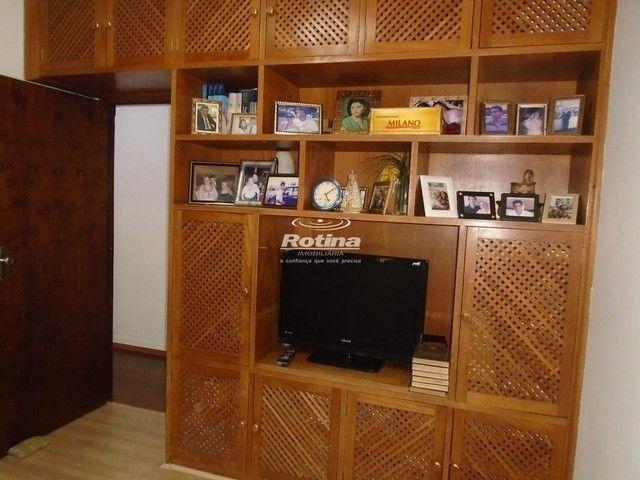Apartamento à venda, 3 quartos, 1 suíte, 1 vaga, Nossa Senhora Aparecida - Uberlândia/MG - Foto 8