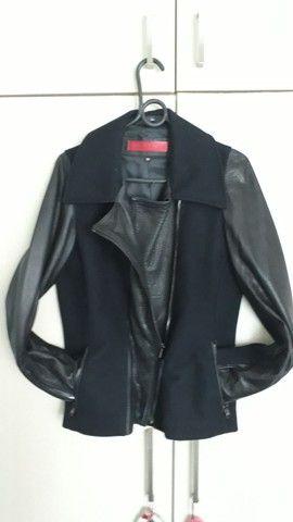 Lindo casaco de frio - Foto 2