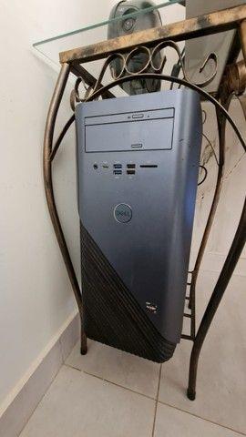Computador Desktop Dell Gamer - Inspiron 5675 - Foto 2