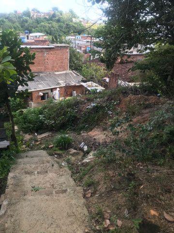 Terreno São Lourenço( Documentado ) - Foto 3