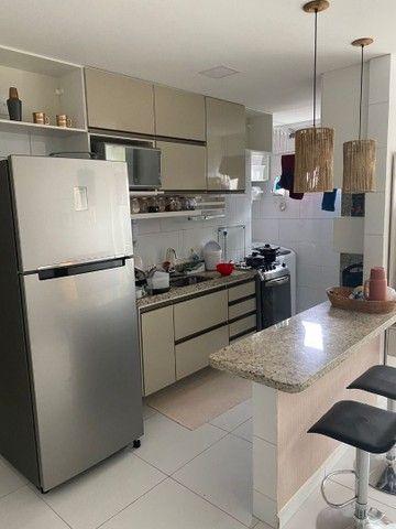 João Pessoa - Apartamento Padrão - Aeroclube - Foto 6