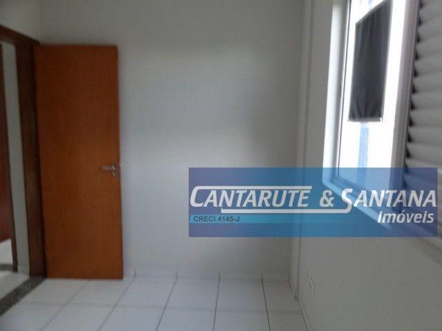 LOCAÇÃO | Apartamento, com 2 quartos em Zona 08, Maringá - Foto 11