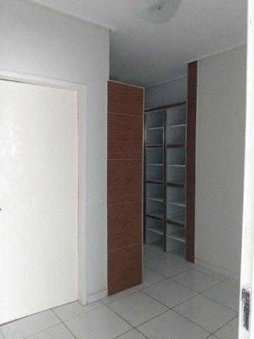 Casa No Alphaville Mirante 435m - Foto 4