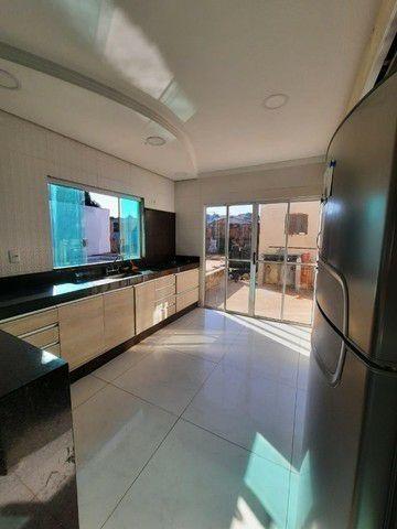 (LR) Casa em Condomínio Vivendas Colorado - Foto 3