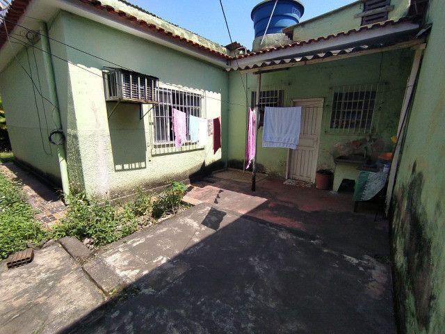 Oportunidade - Casa com excelente terreno na melhor área do Retiro - Foto 7