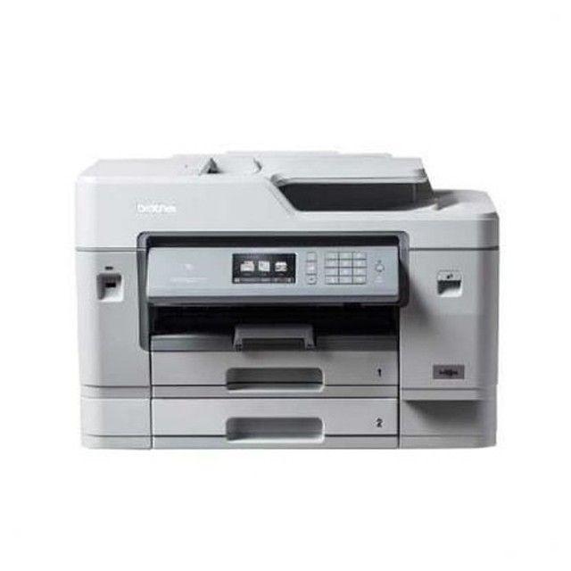 Impressora Brother MFC J6945DW Nova