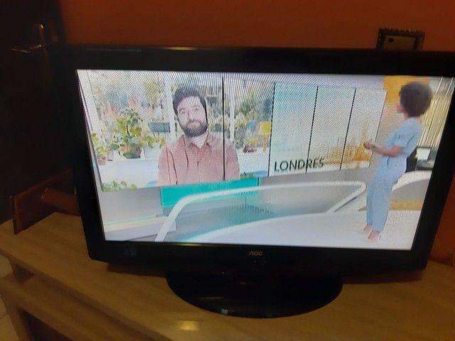 TV  29 polegadas   - Foto 4
