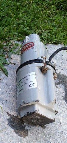 Bomba Sapo 127V TSV 250 - Foto 2