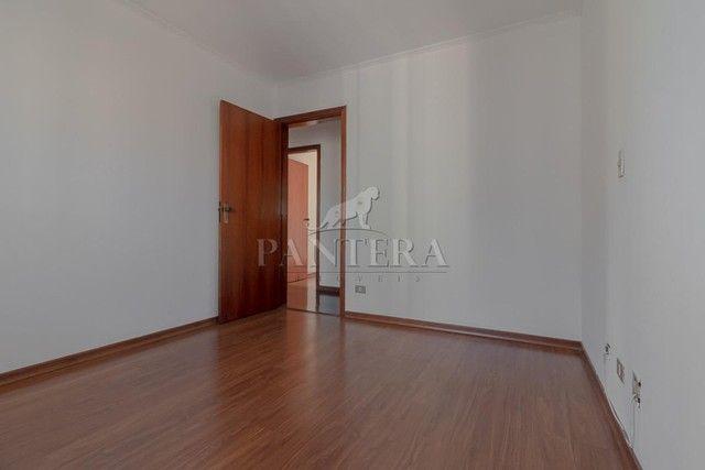 Apartamento para aluguel, 4 quartos, 1 suíte, 2 vagas, Centro - Santo André/SP - Foto 18