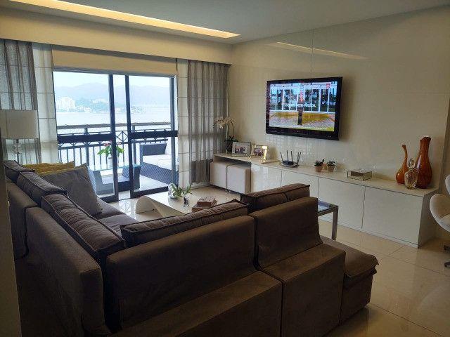 Ótimo apartamento - Foto 3