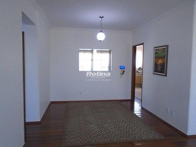 Apartamento à venda, 3 quartos, 1 suíte, 1 vaga, Nossa Senhora Aparecida - Uberlândia/MG - Foto 5