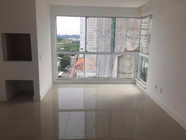 Apartamento com 04 suítes (02 demi), 154,80m², Barra Sul, Balneário Camboriú/SC - Foto 2