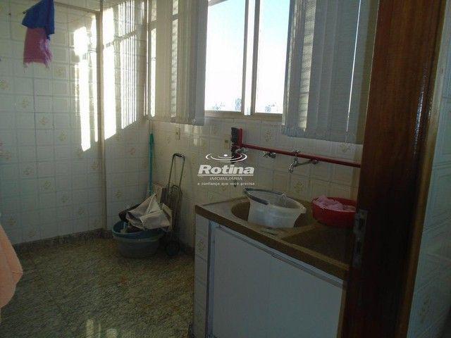 Apartamento à venda, 3 quartos, 1 suíte, 1 vaga, Nossa Senhora Aparecida - Uberlândia/MG - Foto 17