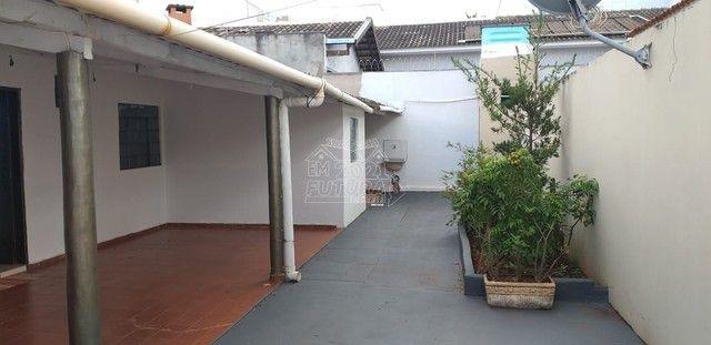 Casa à venda no Setor Campestre - Foto 12