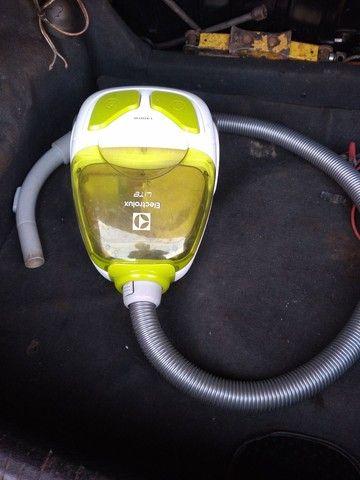 Aspirador de pó a seco  - Foto 2