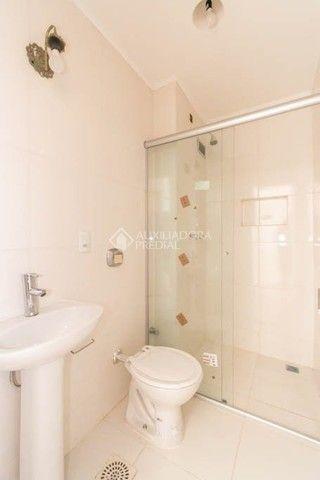 Apartamento para alugar com 2 dormitórios em Auxiliadora, Porto alegre cod:249602 - Foto 17