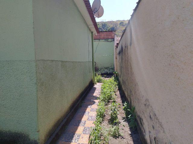 Oportunidade - Casa com excelente terreno na melhor área do Retiro - Foto 6