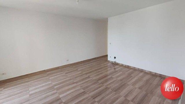 Apartamento para alugar com 4 dormitórios em Mandaqui, São paulo cod:231817 - Foto 4