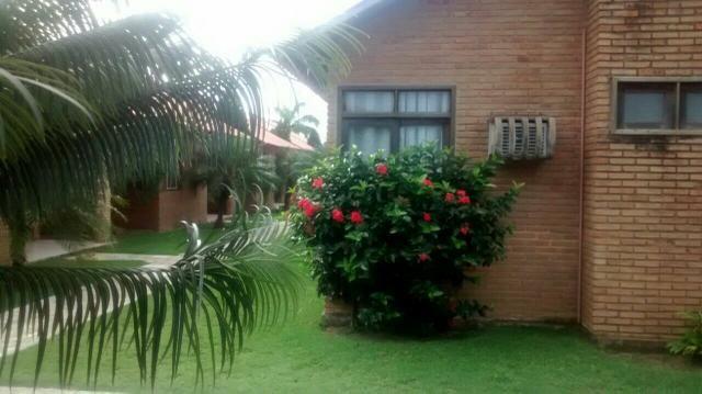Excelente casa em cond. fechado em Marechal apenas 180 mil - Foto 7