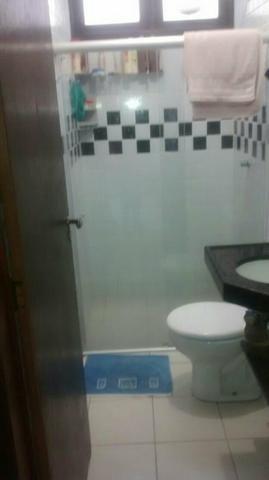Excelente casa em cond. fechado em Marechal apenas 180 mil - Foto 15