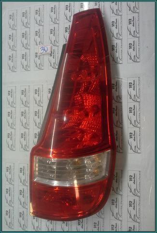 Lanterna traseira direita Hyundai i30 CW