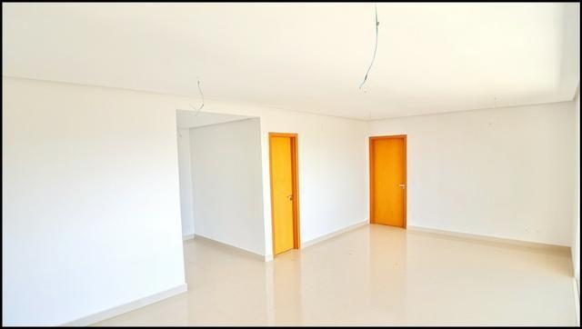 Reserva Du Parc - Apartamento 3 Suítes, 151 m² na 404 Sul - Alto Padrão - Foto 7