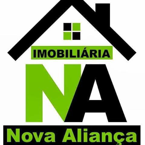 Imobiliária Nova Aliança!!!! Linda Casa com Piscina e Espaço Gourmet na Fazenda Muriqui - Foto 10