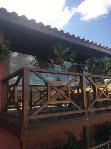 Excelente chácara em Bezerros - Foto 3