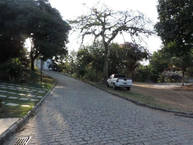 Lote em Manguinhos - Foto 3