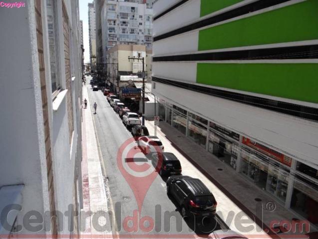 Apartamento Residencial à venda, Centro, Balneário Camboriú - AP0992.