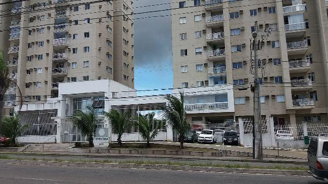 Reserva Verde 03 Quartos com Suite Parque Residencial Laranjeiras