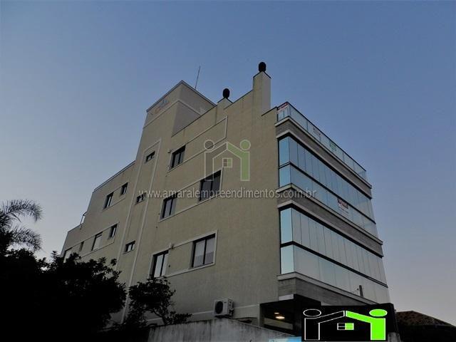 Cobertura duplex vista mar. Mariscal/Bombinhas SC