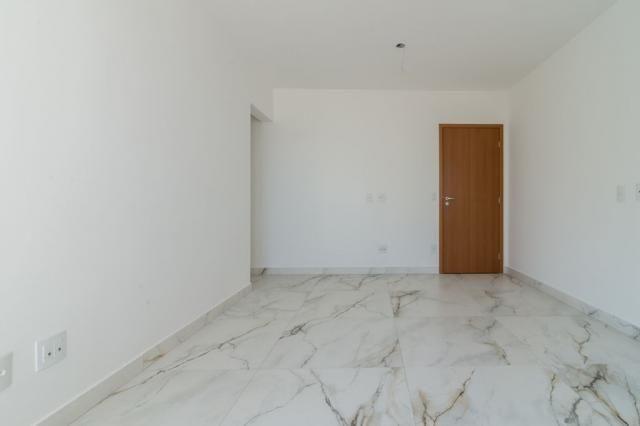 Apartamento 3 quartos no Nova Floresta à venda - cod: 207293
