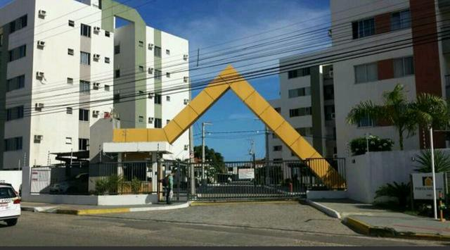 Portal da Cidade