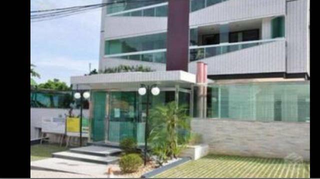 Apartamento ALTO PADRÃO!!!