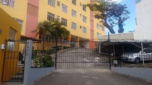 Apartamento 3 Quartos no Barbalho ( 658656 ) - Foto 19